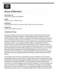 thumnail for Gilbertson_WFPP.pdf
