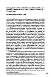 thumnail for CM102_Clark_Review.pdf