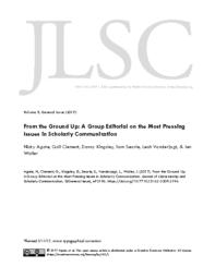 thumnail for 196-737-1-PB.pdf