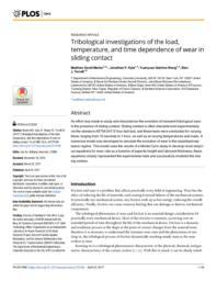 thumnail for journal.pone.0175198.pdf