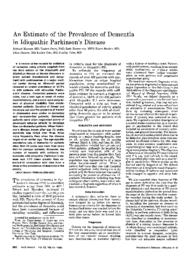 thumnail for Mayeux-1988-An estimate of the prevalence of d.pdf