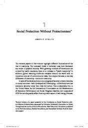 thumnail for 2013_Social_Protection_Without_Protectionism.pdf