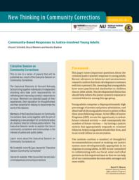 thumnail for ESCC-CommunityBasedResponsesJusticeInvolvedYA.pdf