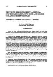 thumnail for Kupenda_Lawson_print.pdf