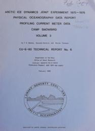 thumnail for arcticicedynamic00manl_0.pdf