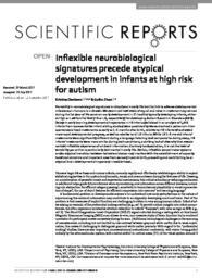 thumnail for Denisova_et_al-2017-Scientific_Reports.pdf
