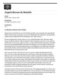 thumnail for Ramos de Rotalde_WFPP.pdf