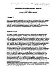 thumnail for 01-Saez_Article.pdf