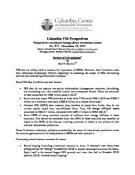 thumnail for No-215-Sauvant-FINAL.pdf