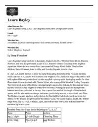 thumnail for Bayley_WFPP.pdf