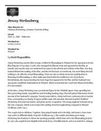 thumnail for Strömberg_WFPP.pdf