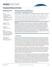 thumnail for Padovan.et.al.2015.pdf