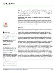 thumnail for journal.pbio.2004979.pdf