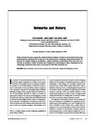 thumnail for Bearman_2003_816171.pdf