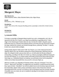 thumnail for Mayo_WFPP.pdf