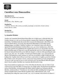 thumnail for van Dommelen_WFPP.pdf