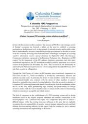 thumnail for No-245-Esplugues-Final.pdf