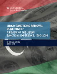 thumnail for Libya Sanctions Removal_CGEP_Report_031918.pdf