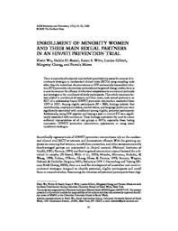 thumnail for Wu 2005 AIDS Educ 7 Prevent  17 41.pdf