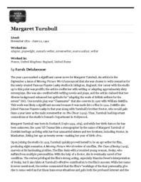 thumnail for Turnbull_WFPP.pdf