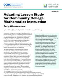 thumnail for lesson-study-community-college-mathematics-observations.pdf