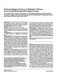 thumnail for Holtzer_et_al-2003-Journal_of_the_American_Ger.pdf