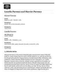 thumnail for Parsons_WFPP.pdf