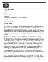 thumnail for Watkis_WFPP.pdf