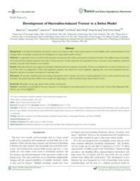 thumnail for 532-10663-1-PB.pdf