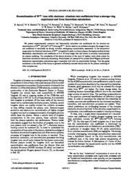 thumnail for Spruck2014PRA90_032715.pdf