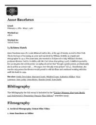 thumnail for Bauchens_WFPP.pdf