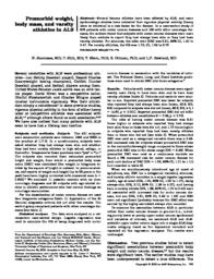 thumnail for Scarmeas-2002-Premorbid weight, body mass, and.pdf