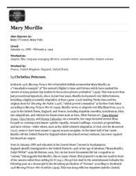 thumnail for Murillo_WFPP.pdf