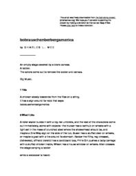 thumnail for bobrauschenbergamerica.pdf