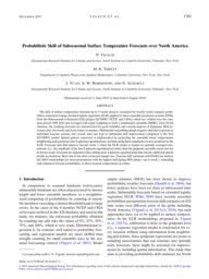 thumnail for Vigaud_EtAl_WAF_2019.pdf