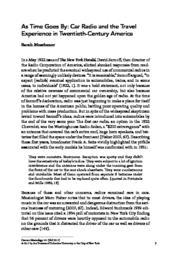 thumnail for CM101_Messbauer.pdf