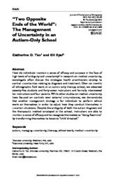 thumnail for Journal of Contemporary Ethnography-2015-Tan-34-62 (1).pdf
