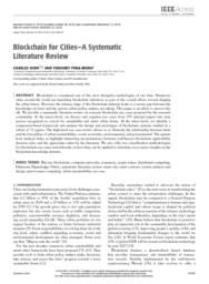 thumnail for Blockchain for Cities.pdf
