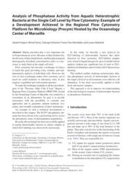 thumnail for Grégori2011_Chapter_AnalysisOfPhosphataseActivityF.pdf