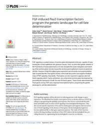 thumnail for journal.pgen.1007660.pdf