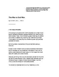 thumnail for war-to-end-war.pdf