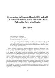 thumnail for Morris_2010_Opportunism_in_contested_lands_B.C._and.pdf