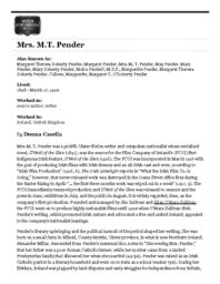 thumnail for Pender_WFPP.pdf