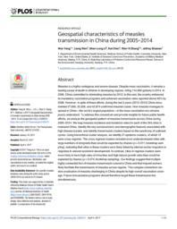 thumnail for journal.pcbi.1005474.pdf