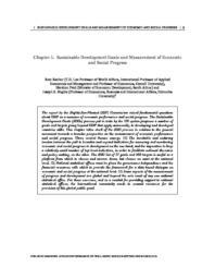 thumnail for HLEG Analytic Report.pdf
