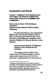 thumnail for Global_Indigenous_Youth_Chapter7.pdf
