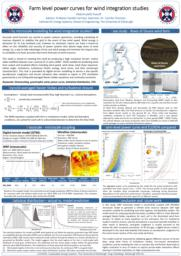 thumnail for Poster_MSc thesis.pdf
