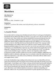 thumnail for Musidora_WFPP.pdf
