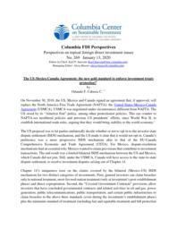 thumnail for No-269-Cabrera-C.-FINAL.pdf