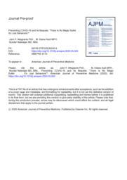 thumnail for Allegrante et al. ScienceDirect Journal Pre-Proof PDF.pdf
